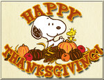 charlie-brown-thanksgiving-picture-002.jpg