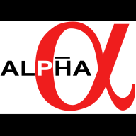 alphadental